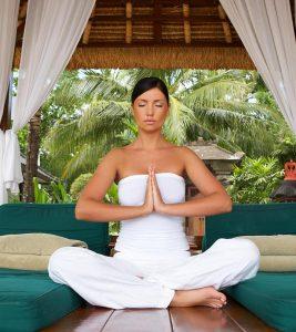 10 Best Yoga Retreats In Ontario