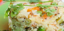 10-Delicious-Karnataka-Breakfast-Recipes-You-Must-Try