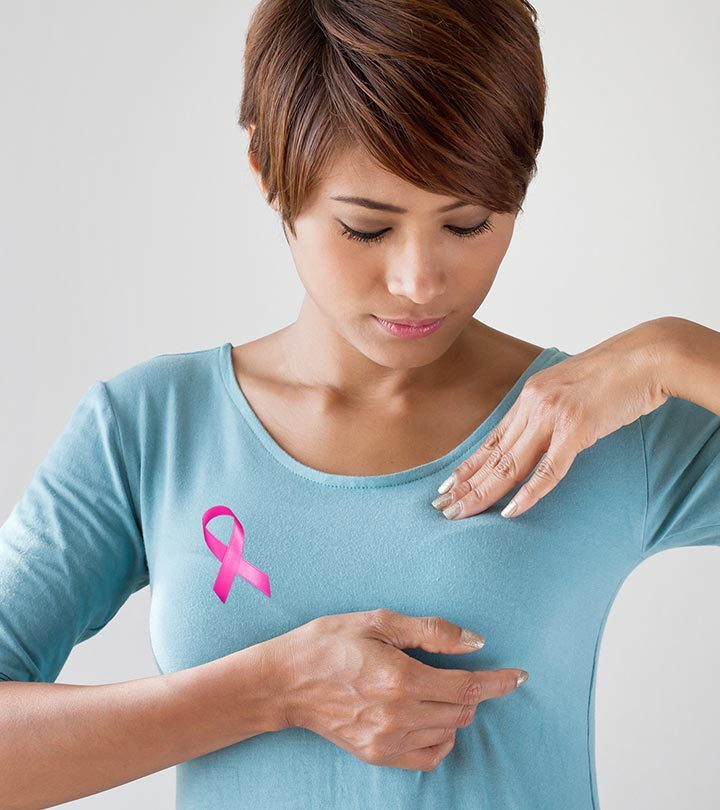 10-Effective-Home-Remedies-To-Treat-Breast-Cancer