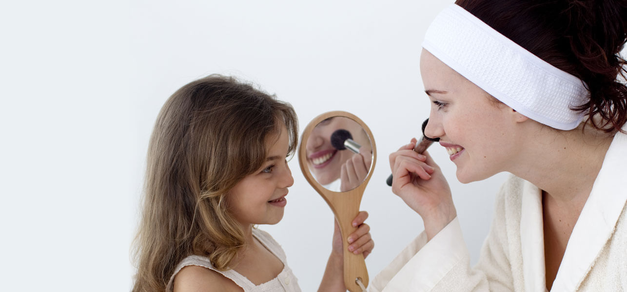 10-Quick-Beauty-Tips-For-Busy-Moms