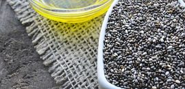 10-Wonderful-Health-Benefits-Of-Hemp-Seed-Oil-You-Must-Know