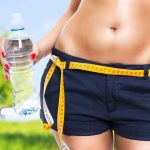 How Many Litres Of Water Should You Drink Daily To Lose Weight?