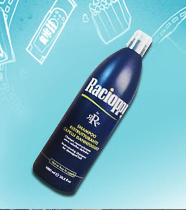 1061_9-Best-Shampoos-To-Treat-White-Hair_Rr-Line-Racioppi-Shampoo-Anti-Aging-Shampoo.jpg_1