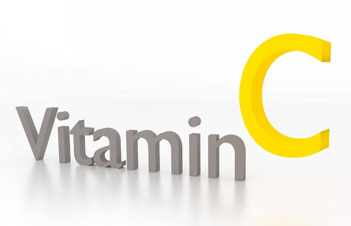 11.-Rich-in-Vitamin-C