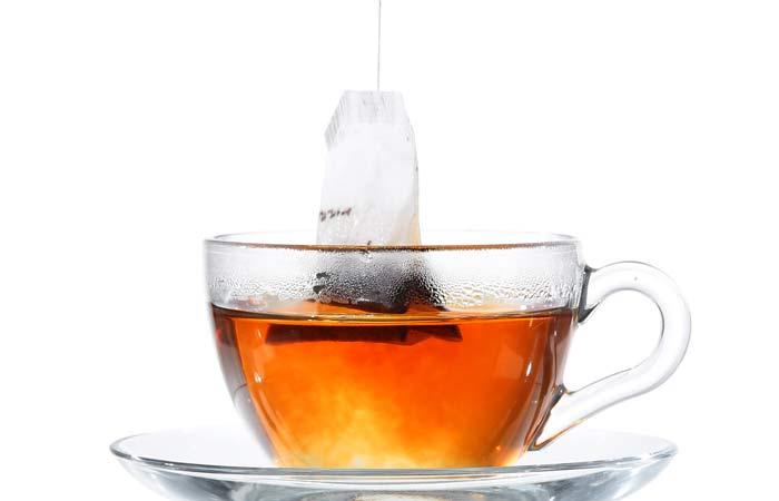 11.-Tea-Bags