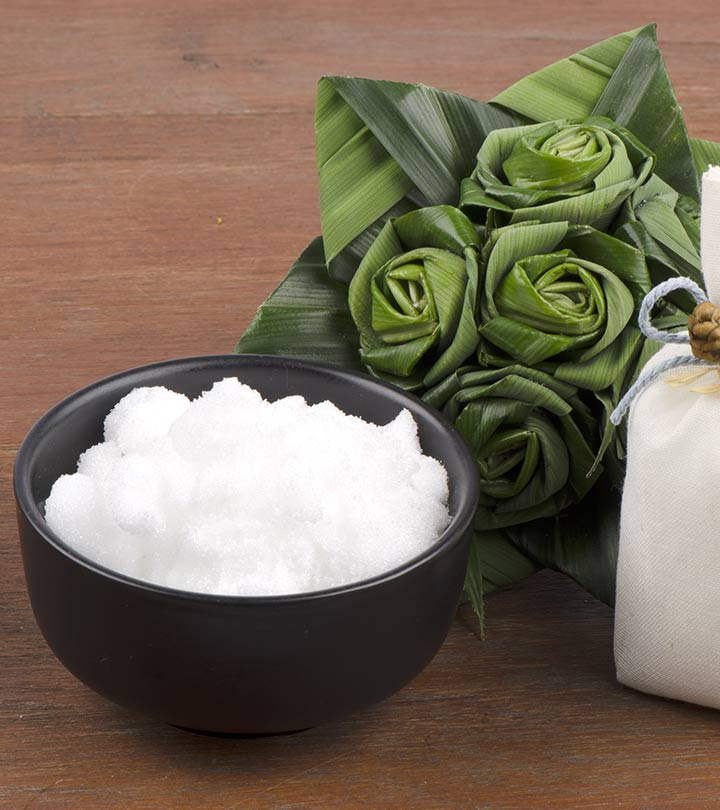 38 Amazing Benefits Of Camphor For Your Skin, Hair, And Health