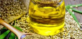13 Benefits Of Hemp Seed Oil For Great Health (But Is It Legal)