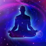 What Is Cosmic Energy Meditation And What Are Its Benefits?