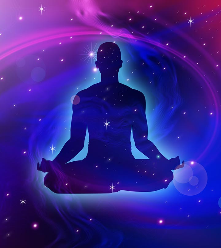 what is cosmic energy meditation and what are its benefits