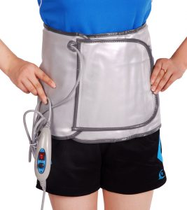 Are Tummy Vibrating Belts Effective For Weight Loss?