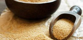 15 Amazing Benefits Of Amaranth For Skin, Hair, And Health