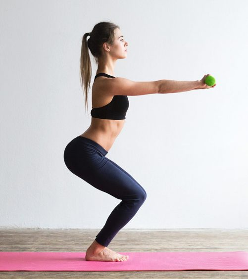 15-Minute-Full-Body-Workout