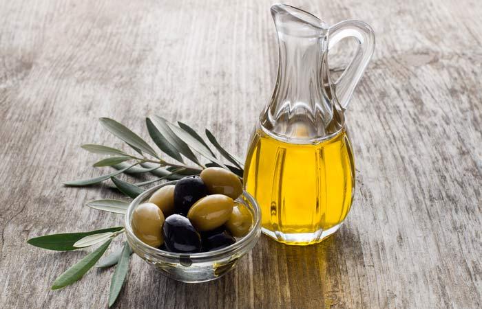 15.-Olive-Oil
