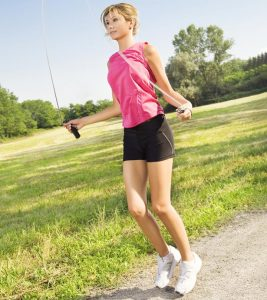 10 Types Of Aerobic And Anaerobic Exercises
