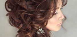 50 Hairstyles For Frizzy Wavy Hair