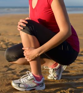 17 Home Remedies For Shin Splints + Causes And Prevention