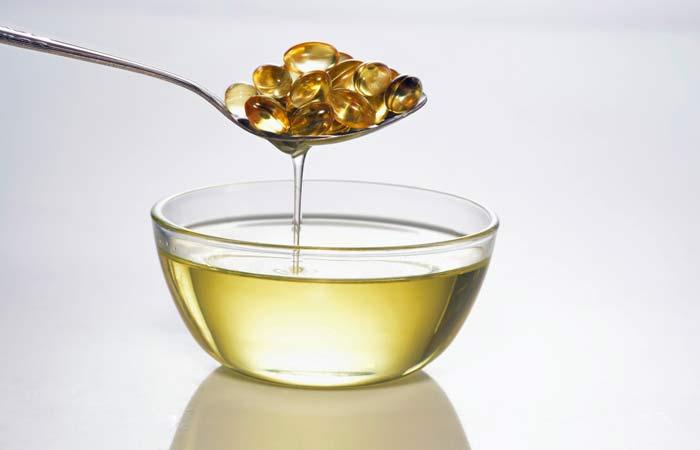 17.-Cod-Liver-Oil