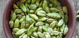 22 Amazing Health Benefits Of Cardamom (Elaichi)