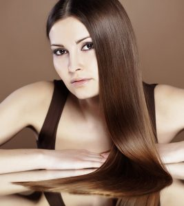What Is Hair Rebonding? How To Take Care Of Rebonded Hair?