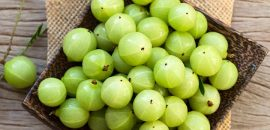 25 Amazing Amla Benefits And Uses
