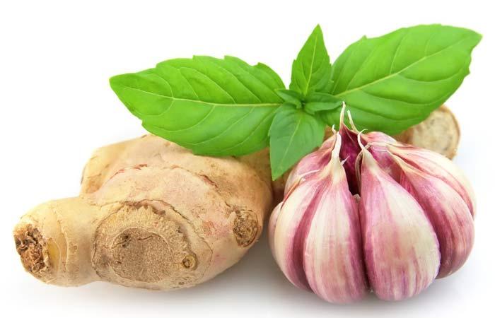 2.-Basil-And-Garlic