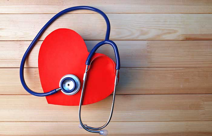 Hemp Seed Oil - Boosts Heart Health