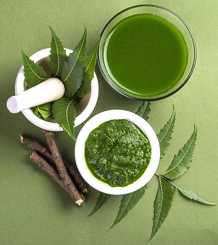 41 Amazing Benefits And Uses Of Neem (Margosa) For Skin, Hair, And Health