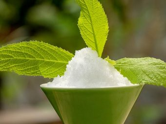21 Amazing Benefits Of Camphor For Your Skin, Hair, And Health
