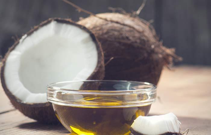 21.-Coconut-Oil
