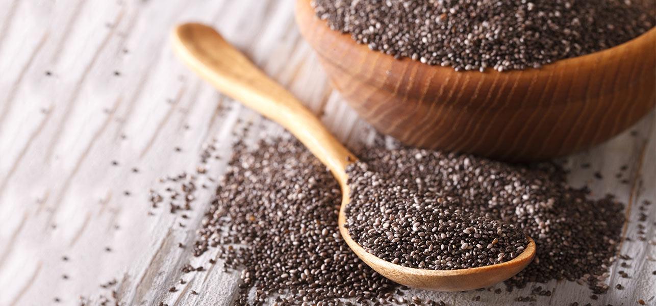 22-Amazing-Health-Benefits-Of-Chia-Seeds