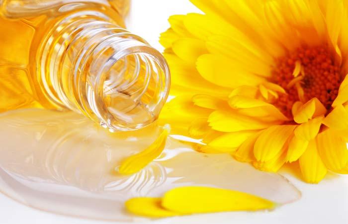 23.-Calendula-Essential-Oil