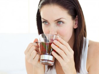 3-Amazing-Anti-Aging-Benefits-Of-Green-Tea
