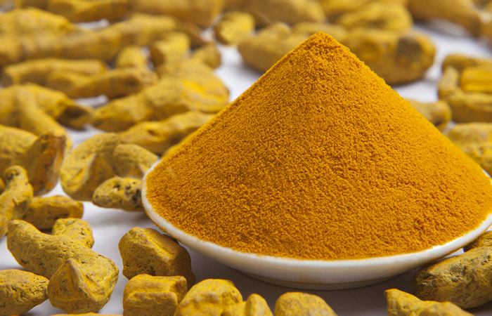 3.-Turmeric-Against-Lung-Cancer