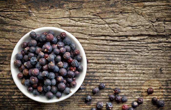 30.-Juniper-Berries