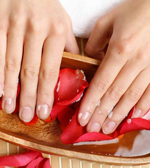 How To Make Your Hands Soft – Top 10 Home Remedies