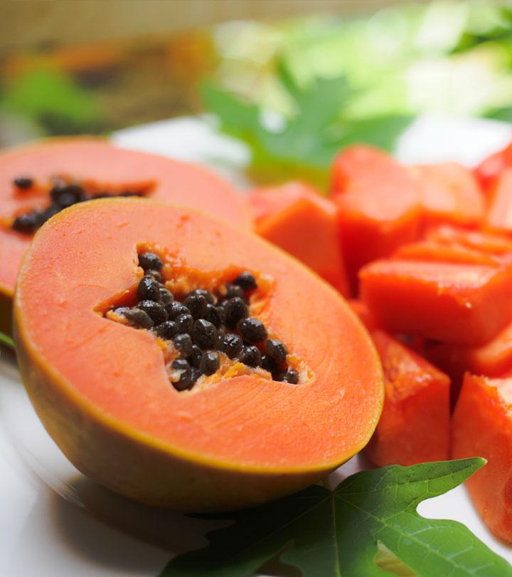 10 Healthy Diet Tips For Dengue Patients