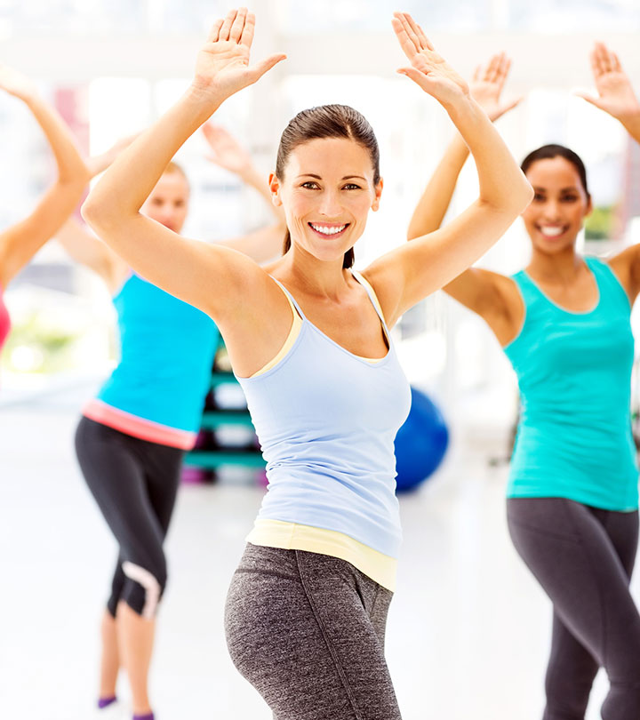4-Types-Of-Aerobic-Dances-And-Their-Benefits