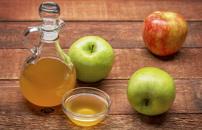 4.-Apple-Cider-Vinegar-For-Lung-Cancer