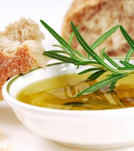 5 Delicious Olive Oil Dipping Recipes You Must Try