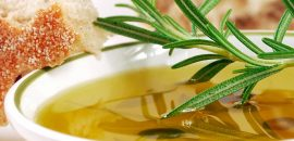 5-Delicious-Olive-Oil-Dipping-Recipes-You-Must-Try