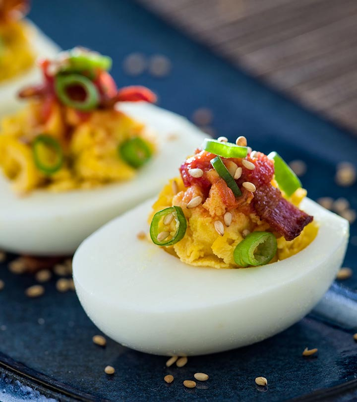 5-Mouthwatering-Egg-Recipes-You-Must-Try