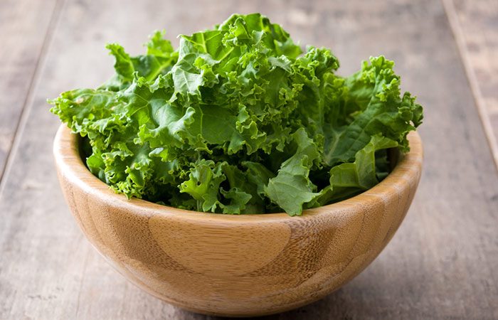 6.-Kale-For-Lung-Cancer
