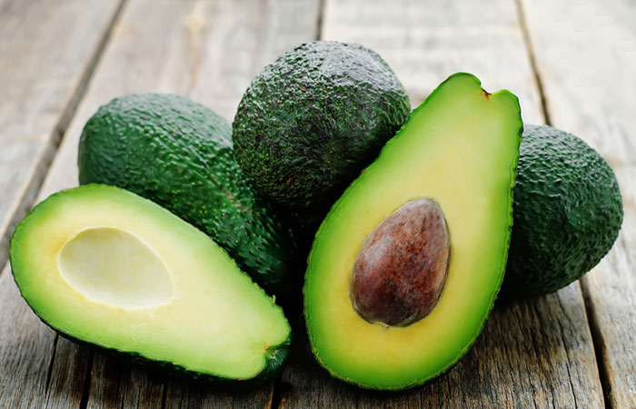 Ulcerative Colitis Diet– Foods To Eat - Avocado