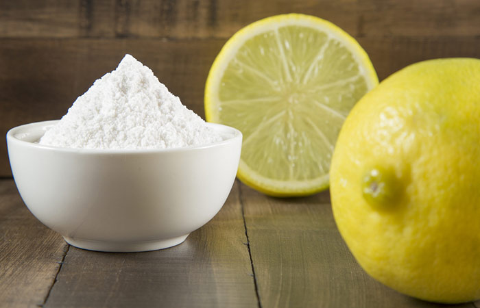 7.-Lemon-And-Baking-Soda