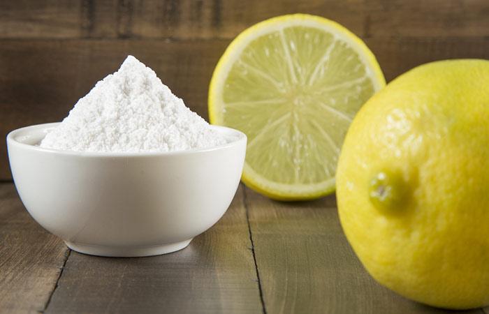 7.-Lemon-And-Baking-Soda