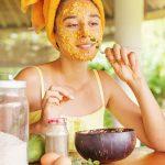 5 Simple Ways To Lighten Facial Hair Naturally