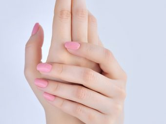 8 Home Remedies To Make Your Hands Soft