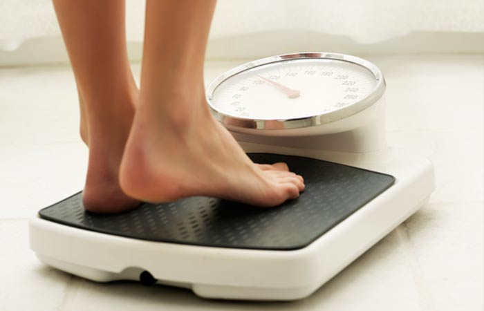 9.-Weight-Management