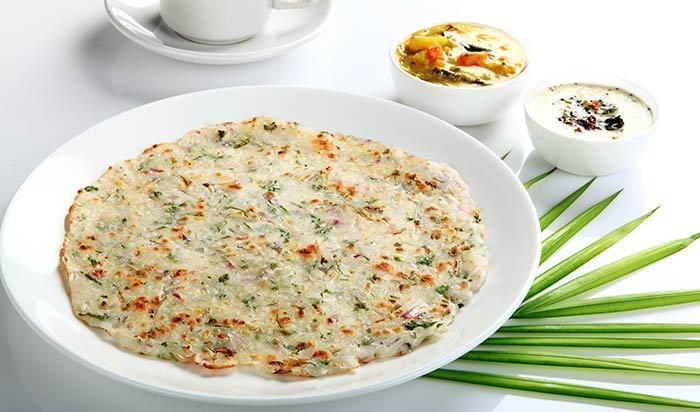 10 delicious karnataka breakfast recipes you must try akki rotti pinit forumfinder Choice Image