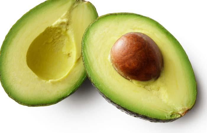 B.-Avocado1